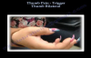 Thumb Pain , Trigger Thumb , Bilateral  Everything You Need To Know  Dr. Nabil Ebraheim