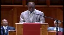 Pastor Gino Jennings Truth of God Broadcast 934-935 Raw Footage!.flv