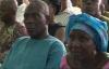 Sunday 09_07_2017 - 1st Service with Mama Helen Oritsejafor (1).mp4