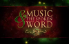 Sandi Patty and the Mormon Tabernacle Choir - O Holy Night.flv
