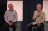 GLS 2015 - PS Training - Interview with Bill Hybels.flv