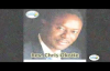 Pastor Chris Okotiie- The history of resurrection 3.mp4