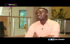 Joe Mettle shares his life story on EC12ONE TV