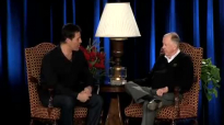 Tony Robbins and T. Boone Pickens on Generosity.mp4