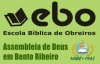 ebo-prantoniogilberto-11102015.flv