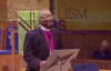Evangelism Matters Keynote Address.mp4