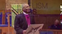 Evangelism Matters Keynote Address.mp4