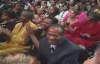 Bishop Wiley Jackson with Zachery Tims on TBN Jul 12, 2011.flv