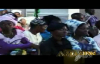 Tope Alabi's Amazing Grace.flv