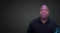 Relationship Building Online for Network Marketers.mp4