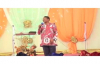 COVENANT DAY OF VICTORY 25th ANNIVERSARY DAY2.mp4