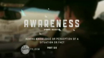 Hillsong TV  Awareness The Facts Of Life, Pt2 with Brian Houston
