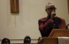 NVus News 2013 AME Spring Revival with Rev Dr. Frank Madison Reid III