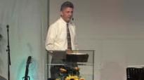 Pastor Gert Hoinle_ Zeit mit Gott.flv