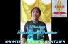 Preaching Pastor Rachel Aronokhale - Anointing of God Ministries_ Eastersunday 2020.mp4