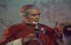 Archbishop Fulton J. Sheen - Wasting Your Life, Part 3 of 3.flv