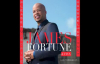 James Fortune & FIYA - Never Forsake Me @MrJamesFortune.flv