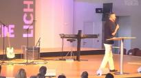 Peter Wenz - Wir sollen Gott mit dem Verstand lieben - 22-06-2014.flv