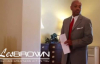 START TAKING CARE OF YOU _w Wade Randolph - August 18, 2014 - Les Brown Monday Night Motivation Call.mp4