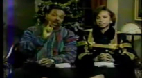 Creflo Dollar - Chrismas (1995)