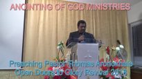 Preaching Pastor Thomas Aronokhale AOGM January 2018.mp4