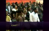 Praise and Worship (Crossover Night 2016).flv