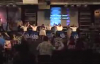 2014 State of the Church.flv