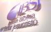Hacia la madurez Cristiana Filipenses 3_13 Ps. Otto Sanchez