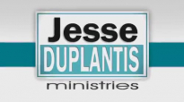 Word of the Week with Jesse, Week 18.mp4