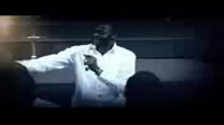 DISCOVERING YOUR RIGHTFUL PLACE BY PROPHET EMMANUEL MAKANDIWA (MUST WATCH).mp4