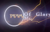 PROPHET TAMRAT TAREKEGN 2016 The Year Of Glory.mp4