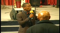 Apostle Kabelo Moroke_ Prophetic Seminar 4.mp4