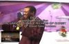 part 2_ REV DR DAVID SOLA AMOSUN Healing Ministration.mp4