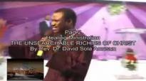 part 2_ REV DR DAVID SOLA AMOSUN Healing Ministration.mp4