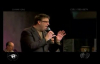 Apostolic Preaching Jonathan Suber Prophetic Giftings Part 1