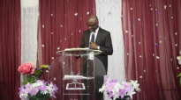 WHEN LIFE SHAKES YOU by Pastor David Adewumi.mp4