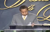 Bill Winston  The Authority of A Believer