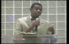 Open Heaven Through The Wisdom of God series by Pastor Enoch  Adeboye  2