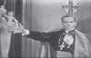 Crises of the World (Part 3) - Archbishop Fulton Sheen.flv