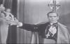 Crises of the World (Part 3) - Archbishop Fulton Sheen.flv