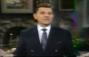 Kenneth Copeland - 3 of 3 - The Spectrum Of Reality (8-7-94)