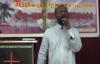 Pastor Michael Hindi Message(CURSE REMOVED BY JESUS) Powai.flv
