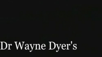 3 - Living Contentment - Dr. Wayne W. Dyer's Change your thoughts, change your life, audio book.mp4