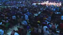 Part3Bishop David OyedepoOne Night With The King March 6,2015