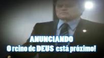 Homem do Cu  Comunidade das Naes  JB Carvalho  @cntvbr