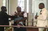 Testimony from our Abuja seminar.flv