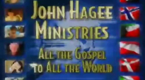 John Hagee   The Road Home Forgiveness Part 2 John Hagee sermons 2014