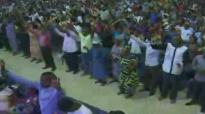 21 Days Prayer And Fasting by Bishop David Oyedepo -D