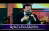 Dr  Mike Murdock - Trustworthiness