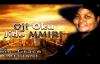 Sis. Grace Emesiani - Oji Oku Jide mmiri - Nigerian Gospel Music.mp4